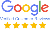 Five Star Reviewed Hood Cleaners | San Antonio TX