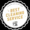 Five Star Reviewed Hood Cleaners   San Antonio TX
